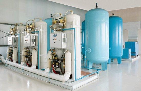 必联网中心供氧招标_中心供氧系统_中心供氧设备